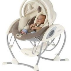 Tiny Love Bouncer Chair Amazon Zero Gravity Fisher-price Deluxe (~$56): A Tried And True Crowd Favorite. Read More Here: Http://www ...