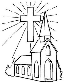 1000+ images about sunday school bulletin board on