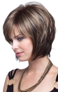 1000+ images about hair & beauty....maybe on Pinterest ...