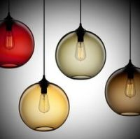 1000+ images about Lighting Design on Pinterest | Modern ...