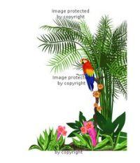 1000+ images about Jonah's Rainforest on Pinterest ...
