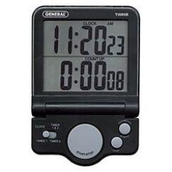 Kitchen Timer For Hearing Impaired Modern Countertops 1000+ Images About Timers On Pinterest | Clock ...