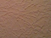 1000+ ideas about Drywall Texture on Pinterest | Drywall ...