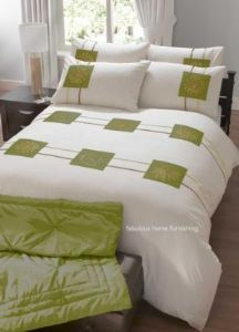 1000 Images About SHADES Of Green Amp White On Pinterest