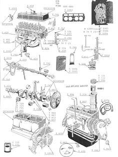 Vintage Panel Van Classic Custom Vans Wiring Diagram ~ Odicis