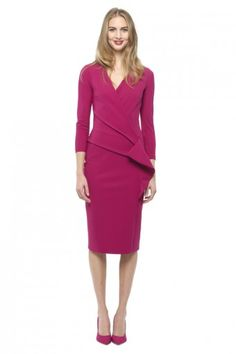 1000 Images About VIP Very Important Petite On Pinterest Long Dresses Robes And Celebrity