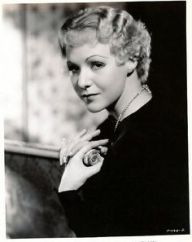 Image result for KATHERINE WILLIAMS actress 1934