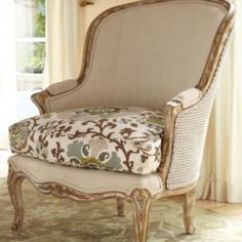 Bernhardt Upholstery Brae Sofa Slipcovers That Fit Pottery Barn Sofas 1000+ Images About Mixing Fabric On Pinterest ...