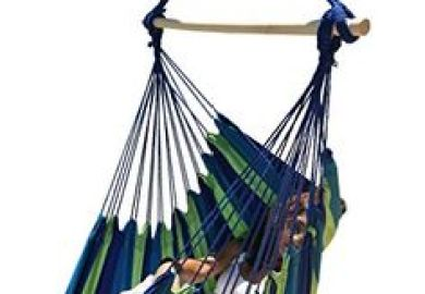 Large Brazilian Hammock Chair By Hammock Amazon