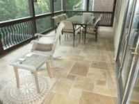 1000+ images about Walkways and Patios on Pinterest