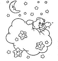 1000+ images about care bears & cousins on Pinterest
