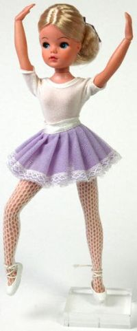 1000+ images about Sindy on Pinterest | Dolls, Doll ...