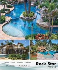 1000+ ideas about Tropical Pool on Pinterest | Pools ...