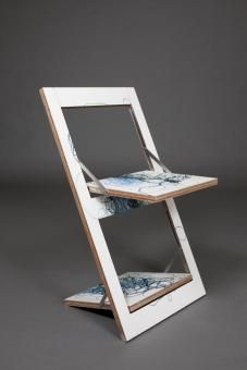 beach chairs for heavy person rolling desk chair on hardwood floors 1000+ images about festival seating ideas pinterest | folding chairs, music festivals and stools