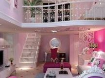 1000+ images about Home Ideas on Pinterest | Teenage girl ...