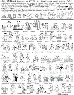 Kinder Bunt Mein BIKABLO Pinterest Kind Und Kritzeleien