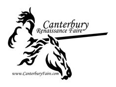 1000+ images about Canterbury Renaissance Faire on