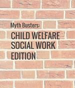 Child Welfare on Pinterest  Social Workers Child Protective Services and Social Work