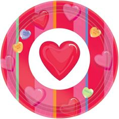 1000 images about P2O Valentine39s Day on Pinterest