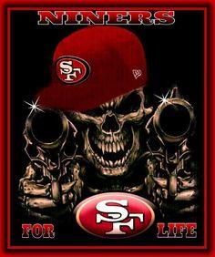 49er Wallpaper Girl 49ers On Pinterest San Francisco 49ers Colin
