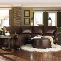 sectional sofas seattle top quality sofa sleepers 1000+ images about family room/ tiny living room ideas on ...
