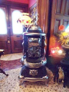 kitchen cook stoves design charlotte nc 1000+ images about antique on pinterest | stove ...