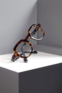 Anne Et Valentin COLLECTION ARCADE 1408 Mens Eyewear