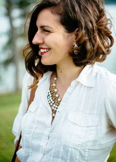 curly asymmetrical bob on pinterest curly bob bobs and short curly hair