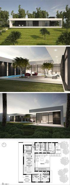 Get Inspired Visit #myhouseidea #interiordesign #interior