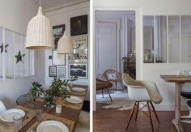 Ideas About Facade Cuisine Ikea On Pinterest