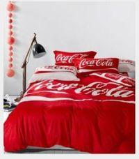 volution coca | pub coca cola | Pinterest | Logos ...