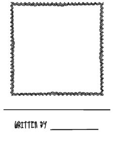 1000+ images about kindergarten writing- non-fiction on