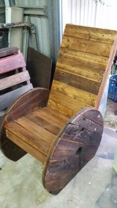 1000+ images about Cable drum uses on Pinterest