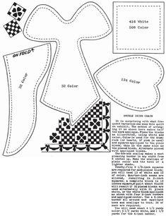 Quilt block patterns, Block patterns and Quilt blocks on
