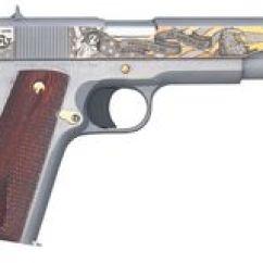 Generic Semi Auto Handgun Parts Diagram 2006 Dodge Ram Radio Wiring 38 Semi-automatic | P38 9mm Automatic Pistol Guns Pinterest Pistols ...