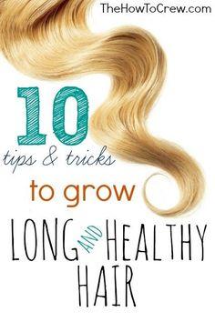 10 braid hacks that even katniss everdeen would appreciate hair hacks fishtail and fishtail