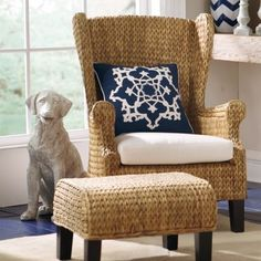 wingback chair covers ireland ford explorer captains chairs 2017 1000+ images about on pinterest | chairs, wing and