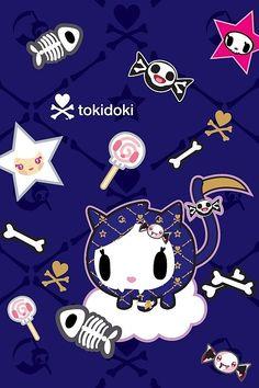 Zedge Cute Doll Wallpapers Kawaii On Pinterest Sanrio Kawaii Art And Toki Doki