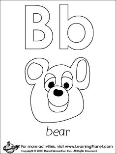 Alphabet words, Letters and Start with on Pinterest