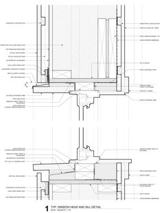 Windows and Doors « Cottonwood Passive House, wood frame