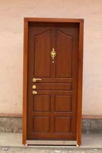 kerala house main door designs - Google Search | Doors ...