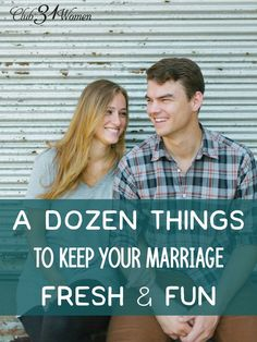 Marriage Healing,Finding the right match,marriage matching