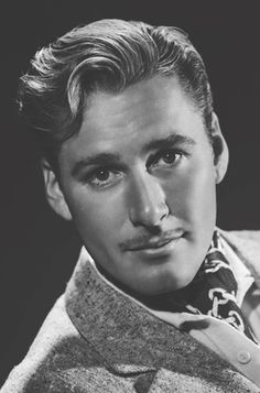 1930s Hairstyles For Men Compilation Hairstyles For Men