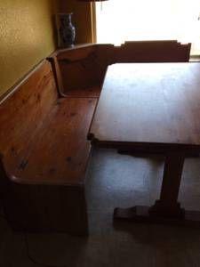 Austin Furniture Craigslist Craigslist Furniture Pinterest