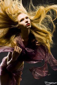 hair on pinterest hair loss braided hair and blame