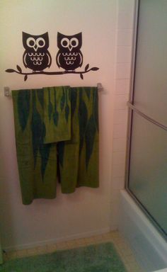 1000 images about bathroom owl on Pinterest  Owl bathroom Owl and Bathroom sets