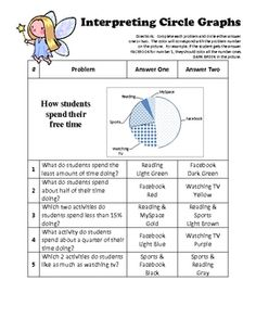 venn diagram word problems with 3 circles pj 068 wiring worksheets - using three sets i am this worksheet for 8th grade ...