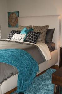 Female Young Adult Bedroom Ideas How To Decorate A Young ...