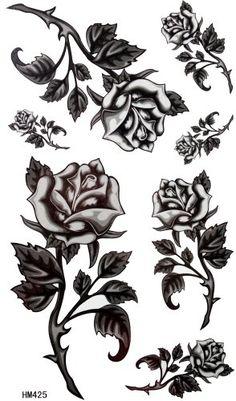Violet tattoo for Justin February birth flower  Tattoos