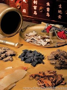 1000+ Ideas About Traditional Chinese Medicine On